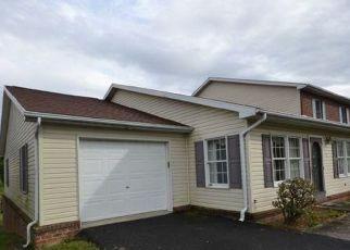 Casa en Remate en Waynesboro 17268 S PRICE AVE - Identificador: 4296024462