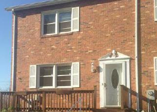 Casa en Remate en Parkville 21234 TOMMY TRUE CT - Identificador: 4296026205