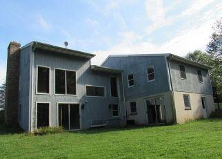 Casa en Remate en Seven Valleys 17360 YELLOW CHURCH RD - Identificador: 4296039349