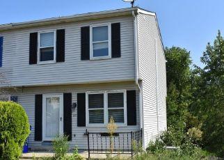 Casa en Remate en Brunswick 21716 WENNER DR - Identificador: 4296055110