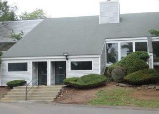 Casa en Remate en Cromwell 06416 VALLEY RUN DR - Identificador: 4296058178