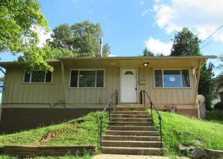 Casa en Remate en Lanham 20706 WESTGATE RD - Identificador: 4296066510
