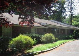 Casa en Remate en Old Westbury 11568 MEADOW RD - Identificador: 4296072190