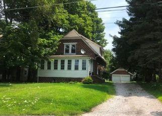 Casa en Remate en Brewster 10509 ALLVIEW AVE - Identificador: 4296074387