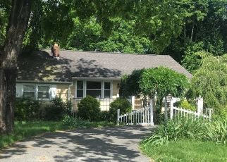Casa en Remate en Patchogue 11772 ROOSEVELT BLVD - Identificador: 4296077454