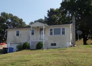 Casa en Remate en Ledyard 06339 ARROWHEAD DR - Identificador: 4296080975