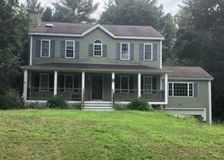 Casa en Remate en Hanson 02341 RANSOM RD - Identificador: 4296081395