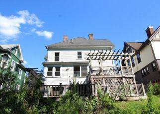 Casa en Remate en New Britain 06052 LINCOLN ST - Identificador: 4296082269