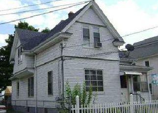 Casa en Remate en Pawtucket 02861 COYLE AVE - Identificador: 4296087532