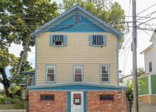 Casa en Remate en Central Falls 02863 COWDEN ST - Identificador: 4296088851