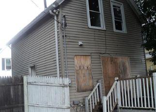Casa en Remate en Worcester 01610 MASON CT - Identificador: 4296097605