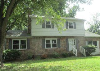 Casa en Remate en Cambridge 21613 MERRYWEATHER DR - Identificador: 4296102869