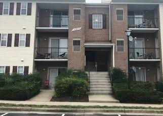 Casa en Remate en Centreville 20121 RYDELL RD - Identificador: 4296106358