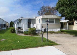 Casa en Remate en Ocean City 21842 CLAM SHELL RD - Identificador: 4296113369