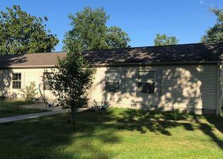 Casa en Remate en Flora 62839 S MAIN ST - Identificador: 4296116434