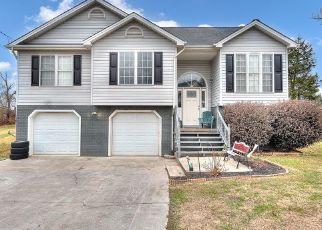 Casa en Remate en Jonesborough 37659 OYCE ROWE CT - Identificador: 4296118634