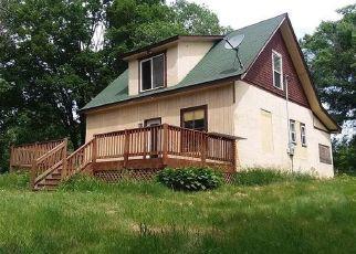 Casa en Remate en Grantsburg 54840 COUNTY ROAD O - Identificador: 4296126513