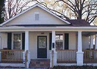 Casa en Remate en Norfolk 23503 MODOC AVE - Identificador: 4296136588