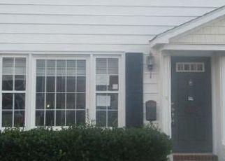 Casa en Remate en Norfolk 23503 TIDEWATER DR - Identificador: 4296142722