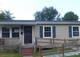 Casa en Remate en Newport News 23605 JARVIS PL - Identificador: 4296143143