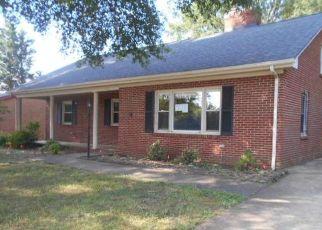Casa en Remate en Danville 24540 AUDUBON DR - Identificador: 4296144919