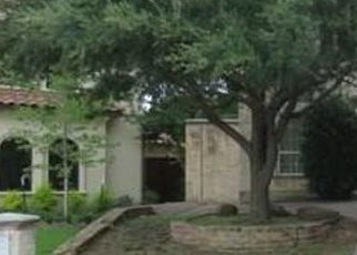 Casa en Remate en Carrollton 75010 PRESTONWOOD DR - Identificador: 4296149280