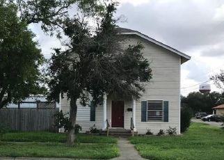 Casa en Remate en Sinton 78387 E MARKET ST - Identificador: 4296151474
