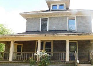 Casa en Remate en Rusk 75785 JONES RD - Identificador: 4296155415