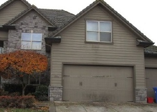 Casa en Remate en Eugene 97408 MARCELLA DR - Identificador: 4296168109