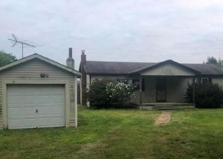 Casa en Remate en Mount Sterling 43143 STATE ROUTE 323 - Identificador: 4296180829