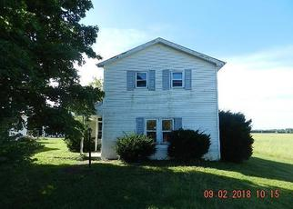 Casa en Remate en Pickerington 43147 REFUGEE RD - Identificador: 4296182572