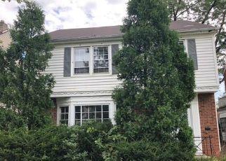 Casa en Remate en Beachwood 44122 GRIDLEY RD - Identificador: 4296183895