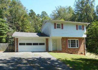 Casa en Remate en Germanton 27019 RHINE RD - Identificador: 4296193520