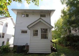 Casa en Remate en Syracuse 13219 MONTROSE AVE - Identificador: 4296196589