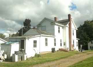 Casa en Remate en Mount Morris 14510 CHAPEL ST - Identificador: 4296197459