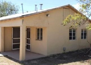 Casa en Remate en Albuquerque 87102 ODELIA RD NE - Identificador: 4296203598