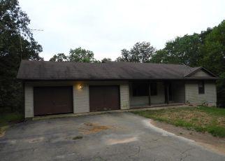 Casa en Remate en Potosi 63664 KINGSLEY RD - Identificador: 4296212798