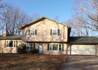 Casa en Remate en Waynesville 65583 WESTWIND DR - Identificador: 4296214546