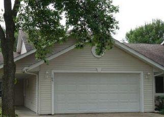 Casa en Remate en Hastings 55033 RIVERWOOD CT - Identificador: 4296215413
