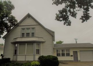 Casa en Remate en Sleepy Eye 56085 2ND AVE SW - Identificador: 4296216735
