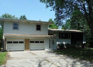 Casa en Remate en Saginaw 48601 STUDOR RD - Identificador: 4296220679