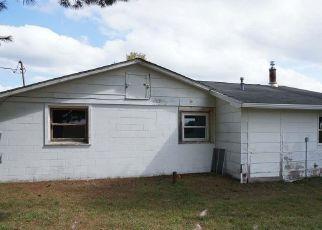 Casa en Remate en Lupton 48635 LUPTON RD - Identificador: 4296229880