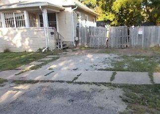 Casa en Remate en Lansing 48915 GLENROSE AVE - Identificador: 4296230307