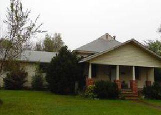 Casa en Remate en Columbus 66725 W MAPLE ST - Identificador: 4296236443