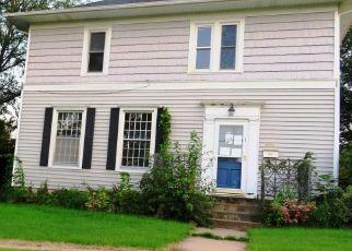 Casa en Remate en Clarinda 51632 W CLARK ST - Identificador: 4296240380