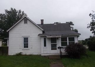 Casa en Remate en Rockville 47872 BARTON ST - Identificador: 4296245190