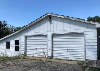 Casa en Remate en Hinckley 60520 BASTIAN RD - Identificador: 4296248711