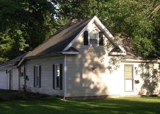 Casa en Remate en Jacksonville 62650 N DIAMOND ST - Identificador: 4296250909