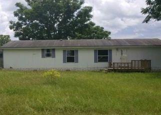 Casa en Remate en Anthony 32617 NE 86TH LN - Identificador: 4296277615