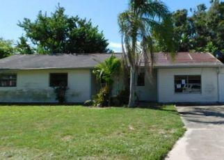 Casa en Remate en Merritt Island 32952 BERMUDA AVE - Identificador: 4296278938